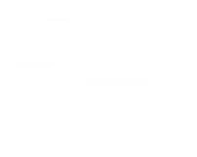 Mapa wywozu szamba Warszawa Łomianki Stare Babice